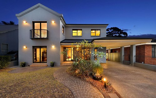61 Kareena Rd, Miranda NSW 2228