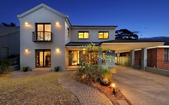 61 Kareena Road, Miranda NSW