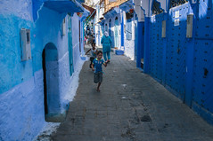 Marocco-68 (Luca Latini) Tags: landscape paesaggio viaggio travel sky cielo marocco morocco mountain montagna deserto lucalatini desert marrakech fes aitbenhaddou ouarzazate erfoud palm palme merzouga sahara ifrane tanger todra
