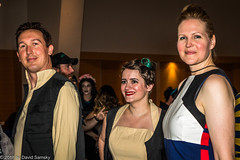 _5815501 DragonCon Sun 9-2-18 (dsamsky) Tags: 922018 atlantaga cosplay cosplayer costumes dragoncon dragoncon2018 hiltonatlanta marriott sunday