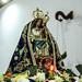 36 Festa de Nossa Senhora do Monte Serrat