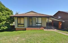 120 Landa Street, Lithgow NSW
