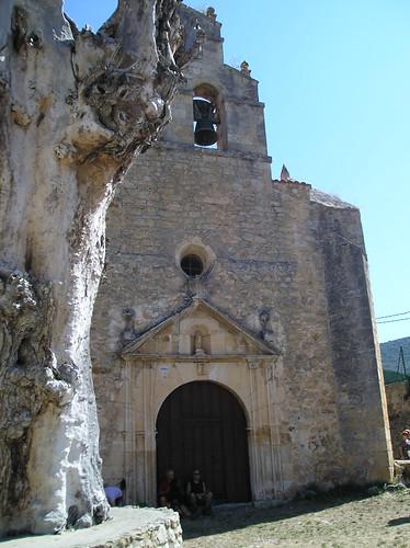Senderismo por Canon del Ebro Burgos  15 Septiembre 2018 Fotografia Javi Cille (16)
