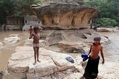 La grotte de Sof Omar est l'une des plus spectaculaires. (jmboyer) Tags: oro2521