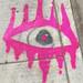 pinkeye