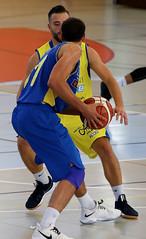 AW3Z3535_R.Varadi_R.Varadi (Robi33) Tags: action ball ballsports basketball birstalstarwings birsfelden duel fan matchchampionship regio game sports referee switzerland team viewers