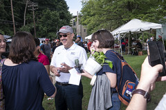 MC_Move-in_2018_0247 (CarnegieMellonU) Tags: mc orientation moveinday august182018 students campus diversity studentlife studentactivities family welcome movein pittsburgh pennsylvania usa