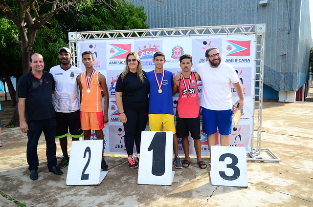 Atletismo - Val Morais (128)