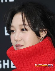 gong-hyo-jin69 (zo1kmeister) Tags: turtleneck sweater chinpusher