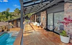 2 Edwin Ward Place, Mona Vale NSW