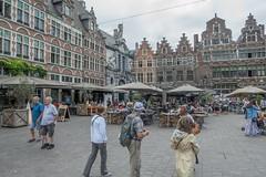 Ghent, Belgium-01793 (gsegelken) Tags: belgium ghent vantagetravel