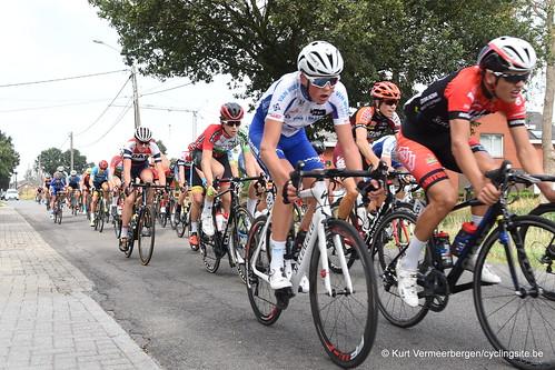 Omloop der Vlaamse gewesten (154)