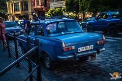 Lviv Ukraiune (60 of 97) (ricky_1146) Tags: lviv lwow rynok square ukraine lvivoblast ua