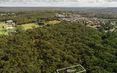 Lot 12, Tarawa Road, Helensburgh NSW