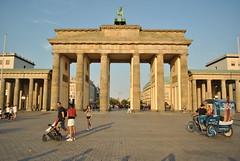 Berlin (demiante) Tags: alemanha germany berlin berlim brandenburg