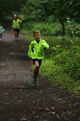 SZ6A5207 (whatsbobsaddress) Tags: 183 forest dean junior parkrun 26082018 fodjpr 26th august 2018 park run