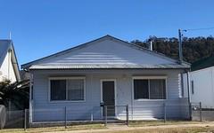 134 Inch Street, Lithgow NSW