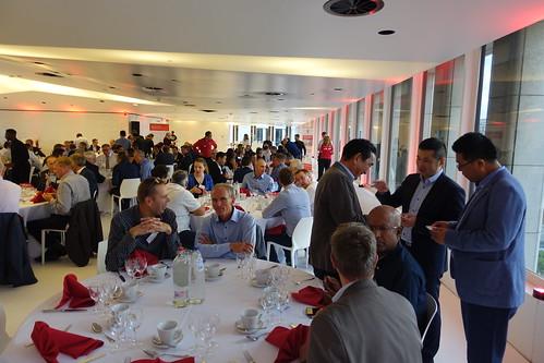 EPIC Global Photonics Technology Summit (40)
