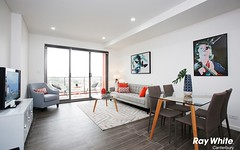 403 / 630 Canterbury Road, Belmore NSW