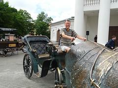 Minsk '18 (faun070) Tags: belarus minsk easterneurope jhk dutchguy tourist