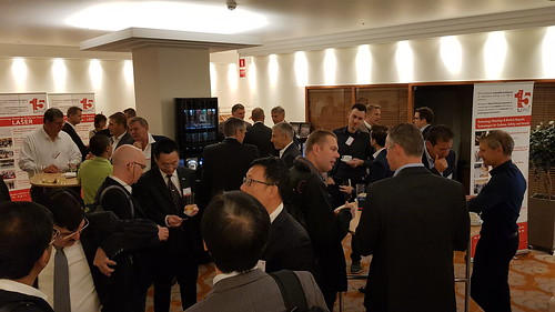 EPIC Global Photonics Technology Summit (12)