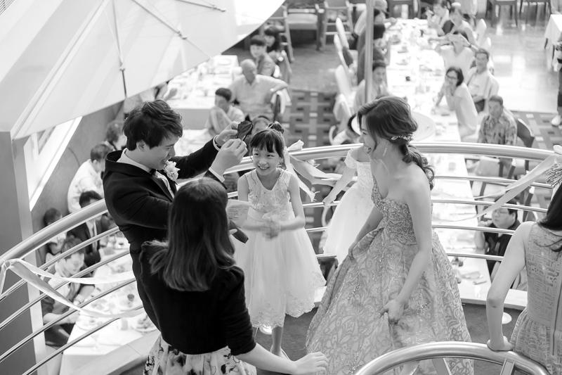 新竹國賓婚攝,新竹國賓,新竹國賓婚宴,新秘MICO,新竹婚攝,新竹婚紗,八方燴西餐廳,buffet婚禮,MSC_0038
