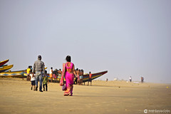 17-04-15 India-Orissa (485) Gopalpur R01 (Nikobo3) Tags: asia india orissa gopalpur social travel viajes nikon nikobo joségarcíacobo nikond800 d800 nikon7020028vrii