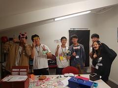 KakaoTalk_Photo_2018-04-26-12-16-15-9