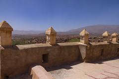 2018-4592 (storvandre) Tags: morocco marocco africa trip storvandre telouet city ruins historic history casbah ksar ounila kasbah tichka pass valley landscape