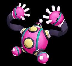 Mega-Man-11-070918-007
