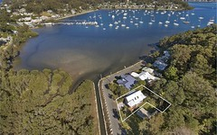 53a Hardys Bay Parade, Killcare NSW