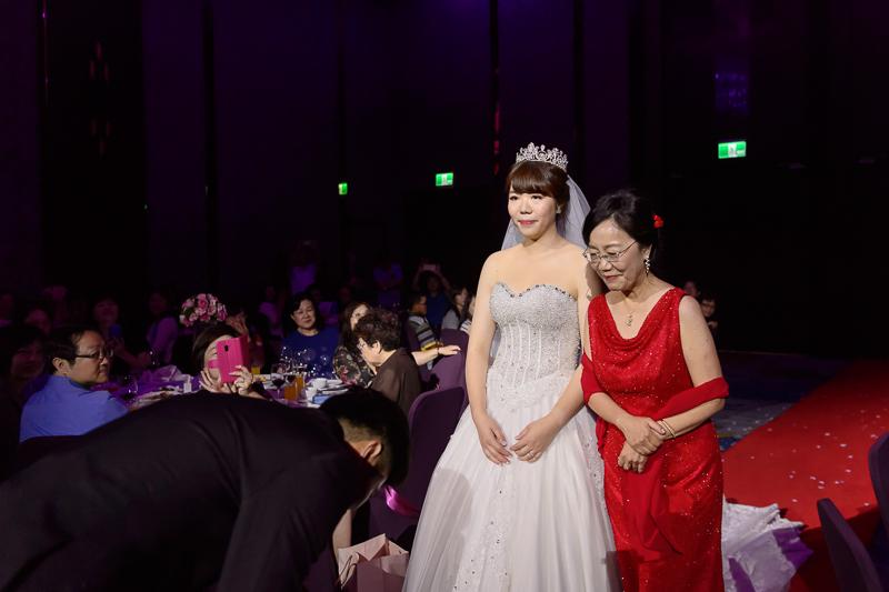 婚禮紀錄,婚禮攝影,新祕Eva Lai,婚攝,婚攝小寶,MSC_0067