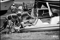 A la una, las dos y ... (mariadoloresacero) Tags: sun soleil sol vacances holidays vacaciones mar mer mediterranée mediterráneo mers seas sea mares earth sable arena playa plage beach beaches plages playas