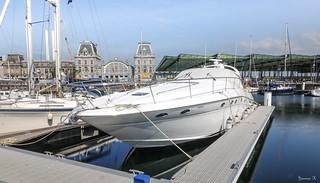 Ostende - 5852