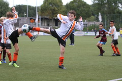 """HBC Voetbal • <a style=""""font-size:0.8em;"""" href=""""http://www.flickr.com/photos/151401055@N04/44526416732/"""" target=""""_blank"""">View on Flickr</a>"""