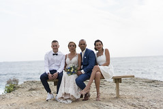 DSC06148 (flochiarazzo) Tags: ber enissa mariage