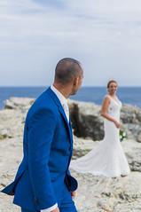 DSC06207 (flochiarazzo) Tags: ber enissa mariage