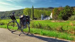 Landscape - P1000 - 5861 (ΨᗩSᗰIᘉᗴ HᗴᘉS +22 000 000 thx) Tags: bike landscape p1000 nikonp1000 coolpixp1000 hensyasmine namur belgium europa aaa namuroise look photo friends be wow yasminehens interest intersting eu fr greatphotographers lanamuroise