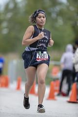 AI2I6250 (MEC TORONTO) Tags: select mec mecraceseries mectoronto run race 5k 10k 21k 42k 211k 422k rubyphotographystudio