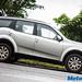 Mahindra-XUV500-Petrol-9