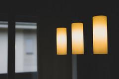 (trevis_lu) Tags: photo interior lampadario chandelier window finestra sony a7sony zeiss 55mm f18