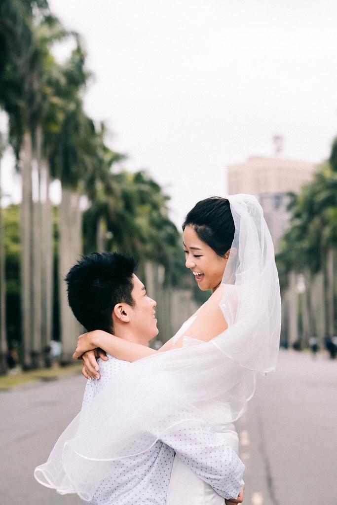 紅布朗攝影,自主婚紗,婚紗攝影,婚禮紀錄,