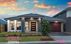 28 Jonagold Terrace, Box Hill NSW