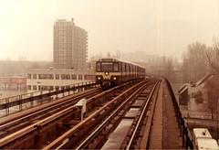 5000zpl (langerak1985) Tags: metro subway ret mg2 emmetje