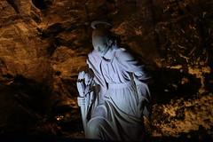 Catedral de sal de Zipaquirá (Gerardo Mejía Enciso) Tags: bogotá colombia zipaquirá monserrate museo nacional catedral sal iglesia cascada paisaje agua latinoamerica