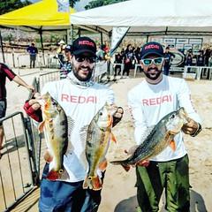 Torneiro de Pesca Esportiva - Divulgação (2)