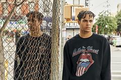 DSC09650 copy (GVG STORE) Tags: bravado gnr beatles rollinstones crewneck hoodie coordination menswear casual streetwear gvg gvgstore gvgshop