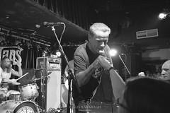 Ugly Kid Joe (Colin Kavanagh) Tags: live livemusic whelans whelanslive music musician musicscene rock rockmusic rockandroll fistbump drummer whitfieldcrane uglykidjoe ukj musicphoto musicphotography gig dublingigs rockstar singer decisivemoment connection concert dublinconcerts concertphotography gigphotography irishconcerts