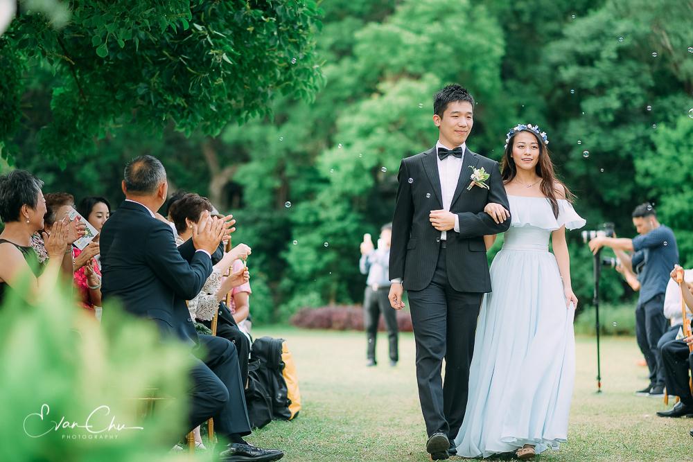 納美花園婚禮_0126