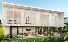 Lot 6/12 Browning Street, Byron Bay NSW